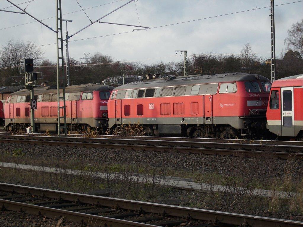 Baureihe 218 Fotos 6 Bahnfotokiste Startbilder De