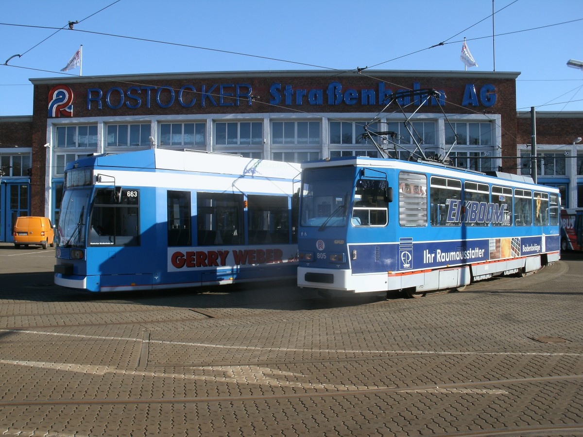 hamburger strasse 23