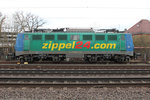 BR 140/487351/egp-140-838-4-am-28032016-in EGP 140 838-4 am 28.03.2016 in Buchholz (Nordheide).