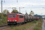 BR 155/515435/155-229-8-am-25092012-in-tostedt 155 229-8 am 25.09.2012 in Tostedt.