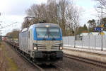BR 193/545069/boxxpress---193-883-am-10032017 boxXpress - 193 883 am 10.03.2017 in Lauenbrück.